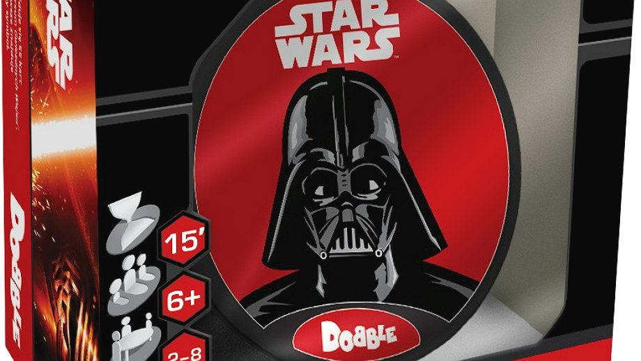 Klasické hry v klasickom prostredí - Star Wars